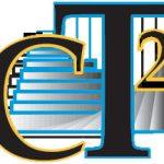 CT2-logo