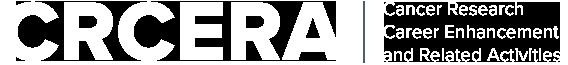 CRCERA