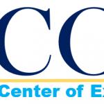 hcoe logo